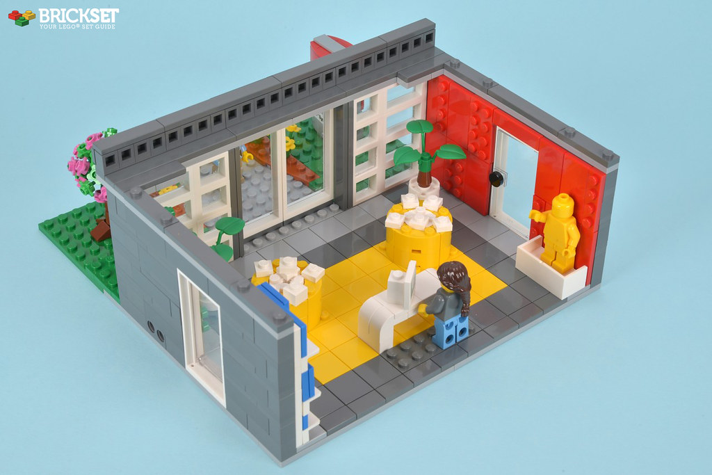 LEGO Factory Playset on Brickset.com!