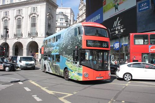 London General LT59