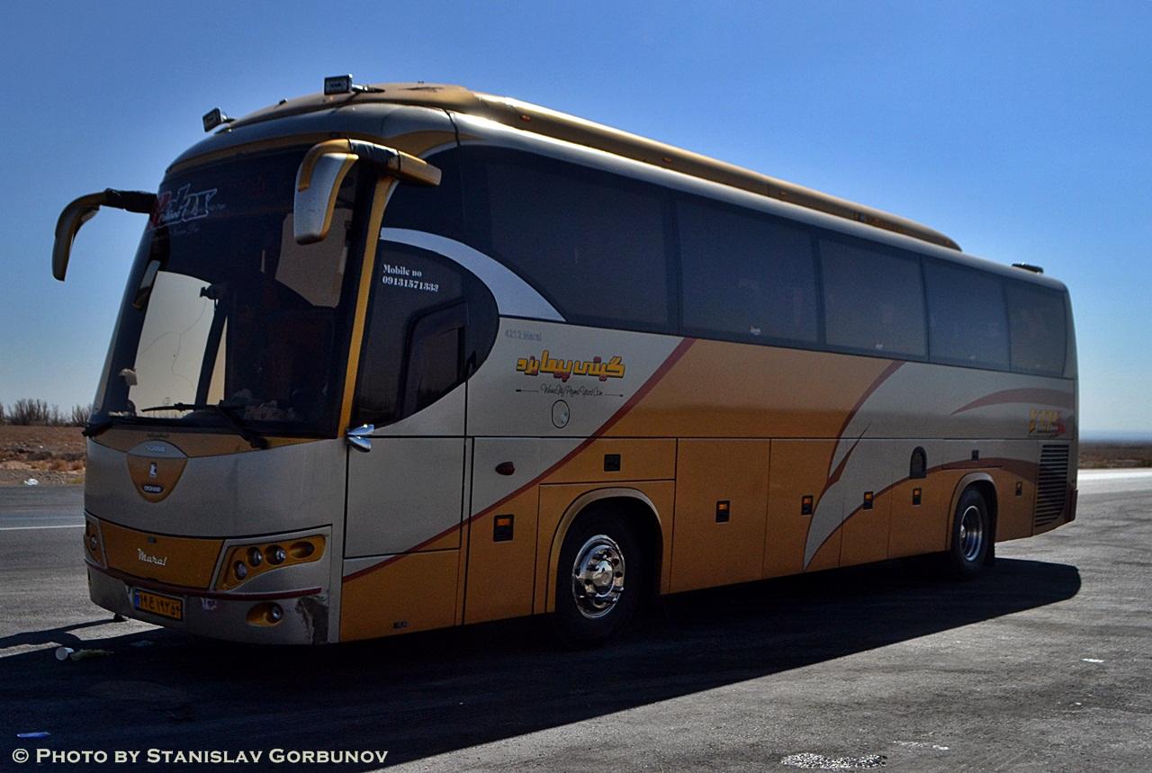 buses20