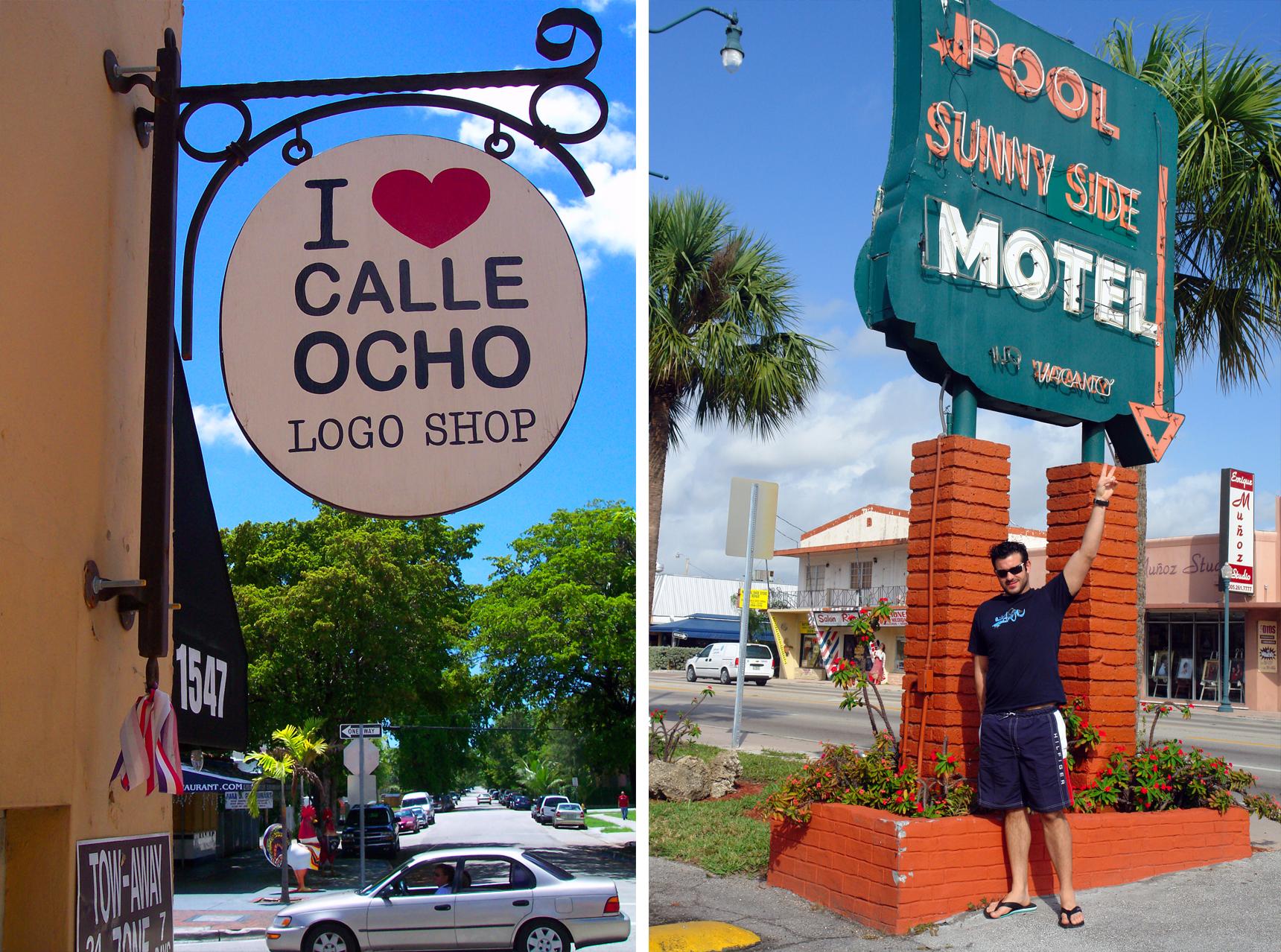 Qué hacer y ver en Miami, Florida Qué hacer y ver en Miami Qué hacer y ver en Miami 31266256661 5882b99423 o