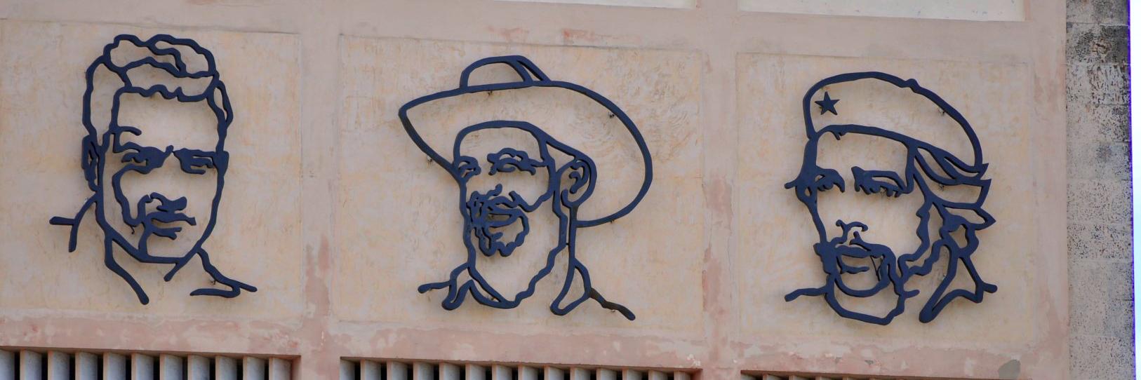 Qué ver en La Habana, Cuba qué ver en la habana, cuba - 30472651973 05ac78b278 o - Qué ver en La Habana, Cuba