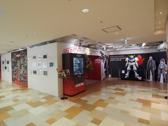 G-Tekketsu-Exhibition_11