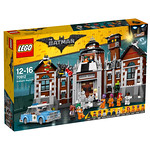 LEGO 70912 The LEGO Batman Movie