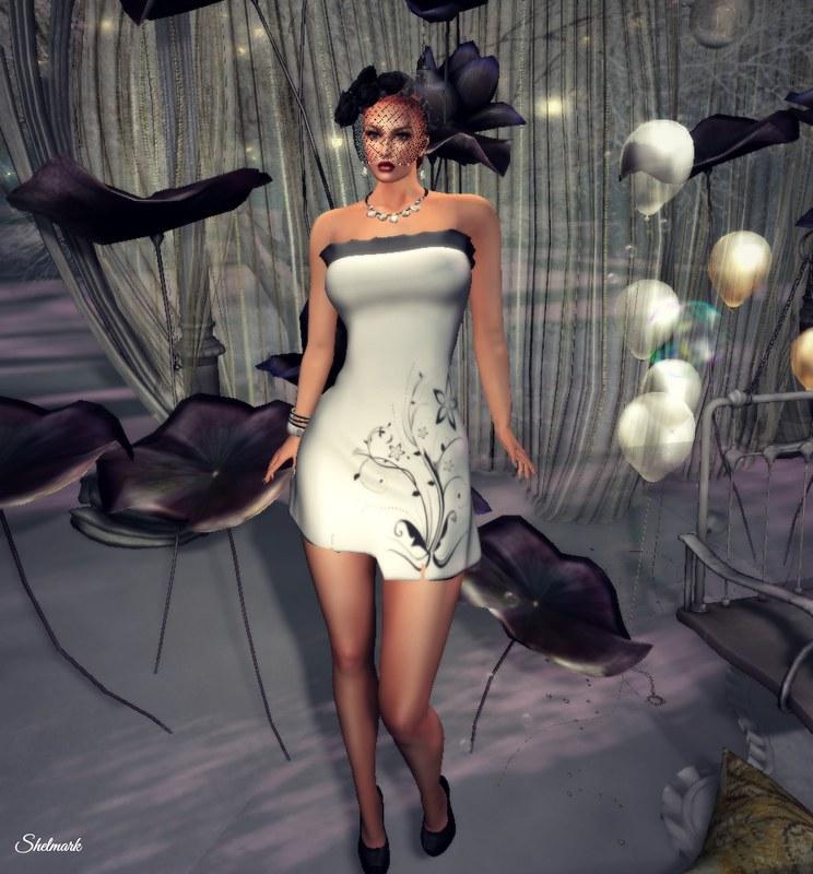 Blog_CMP43_Prism_001