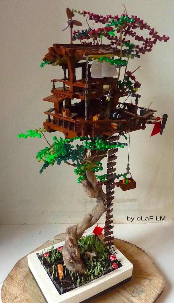 LEGO ιδέες για το σπίτι - Σελίδα 5 22023824685_08a2b66800_b