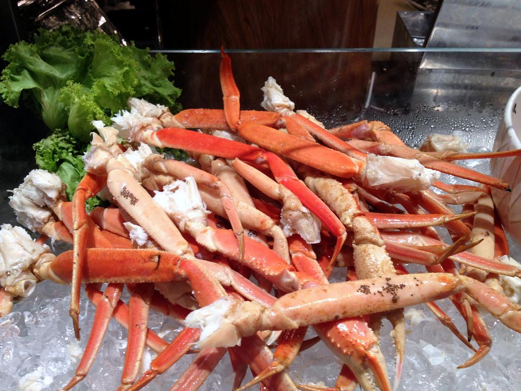 kiseki-buffet-seafood-crabs