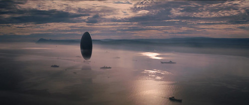 Arrival - screenshot 5