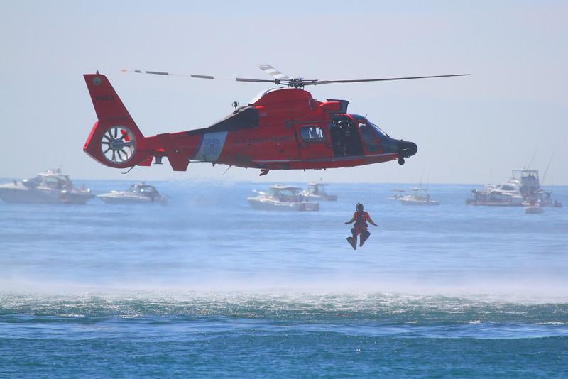 IMG_3956 Breitling Huntington Beach Airshow