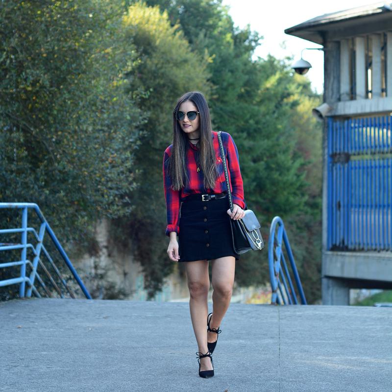 choies_zara_lookbook_streetstyle_outfit_ootd_justfab_02