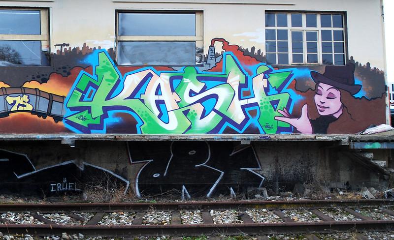 A6pres_cut