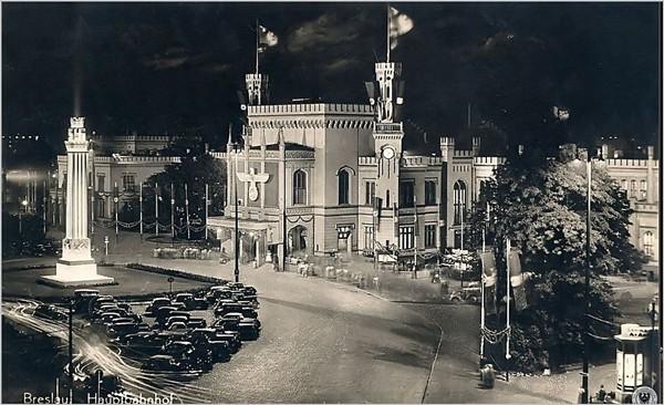 wrocc582aw-dworzec-1942