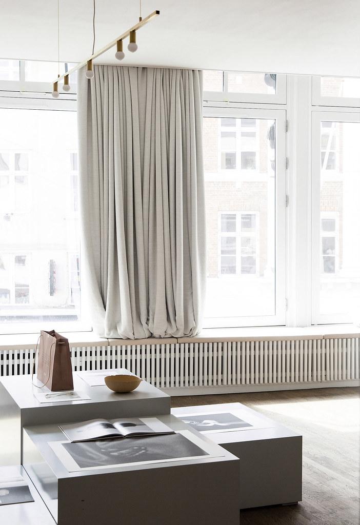 Scandinavian office design Kinfolk by Norm Architects Sundeno_08