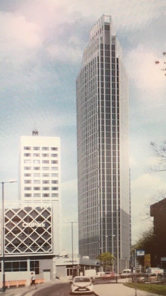 Exhibition Stand Builders Leeds : Leeds hume house m fl pro skyscrapercity