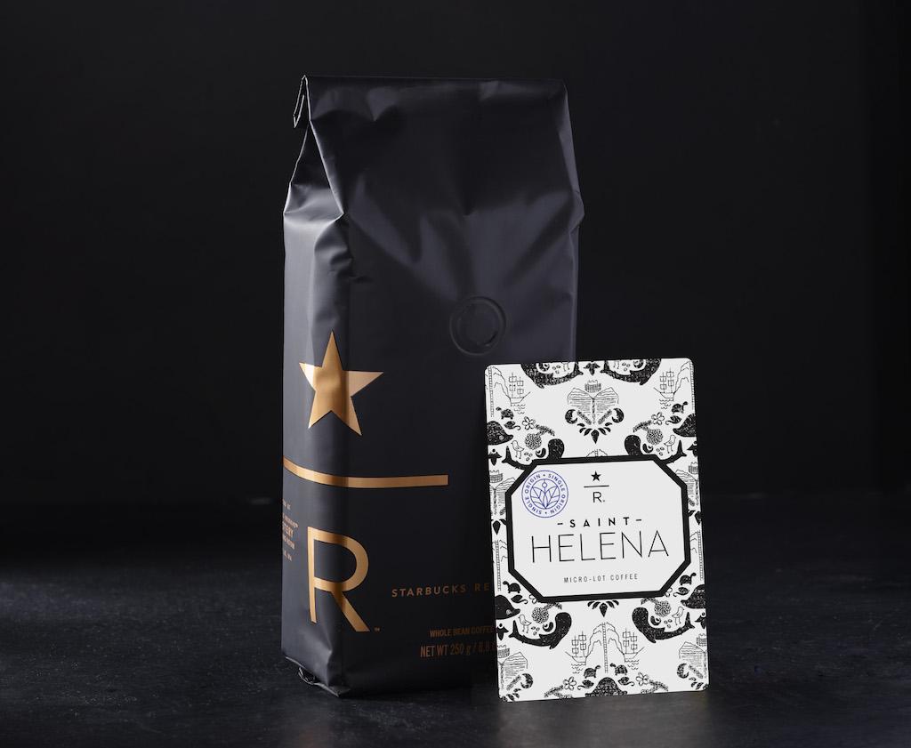 Сколько стоит кофе для истинных гурманов? - ПоЗиТиФфЧиК - сайт позитивного настроения!