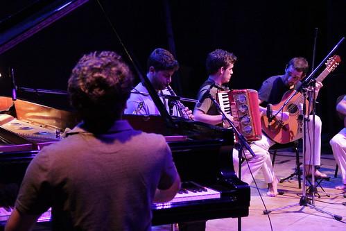Foto: Fernanda Serradourada