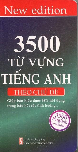 3500_tu_vung_tieng_anh_theo_chu_de_464x906