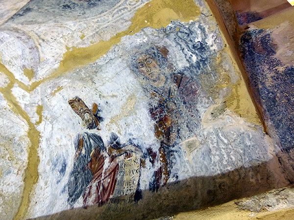 fresques 2