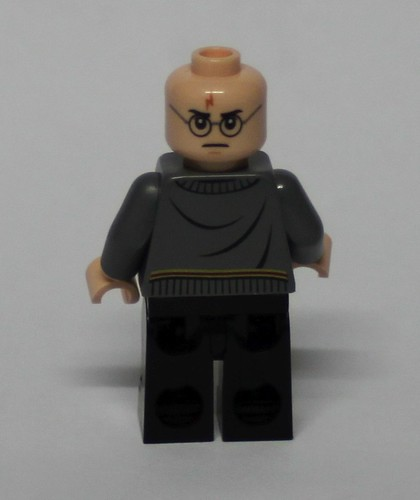 71247_LEGO_Dimension_Harry_Potter_07