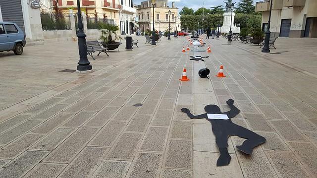 vittime della strada (4)