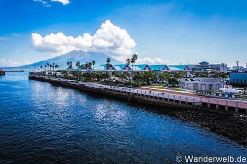 kagoshima (7 von 32)