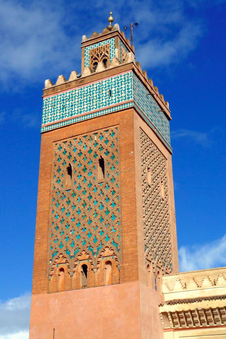 Qué ver en Marrakech, Marruecos - Morocco qué ver en marrakech - 31035421685 485d44e643 o - Qué ver en Marrakech, Marruecos