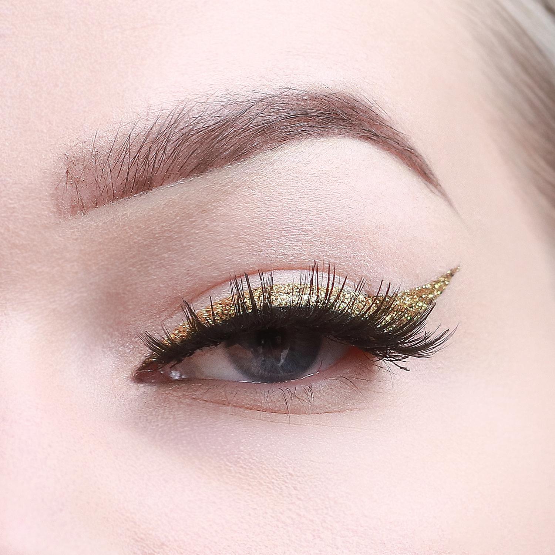 glitter-eyeliner-6