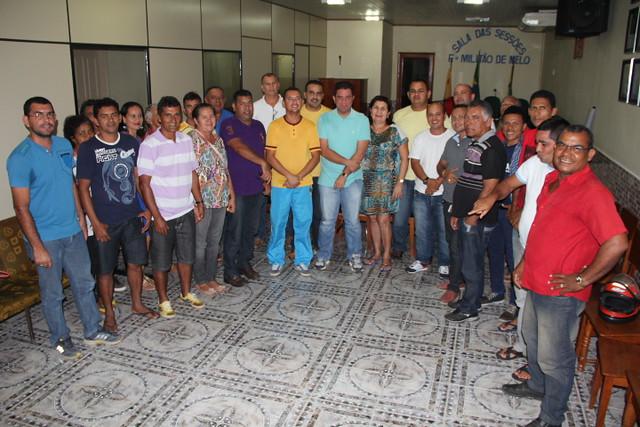Mâncio Lima 2 - Agosto de 2015