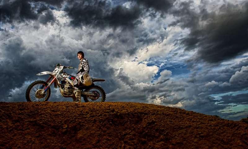 motocross10-002