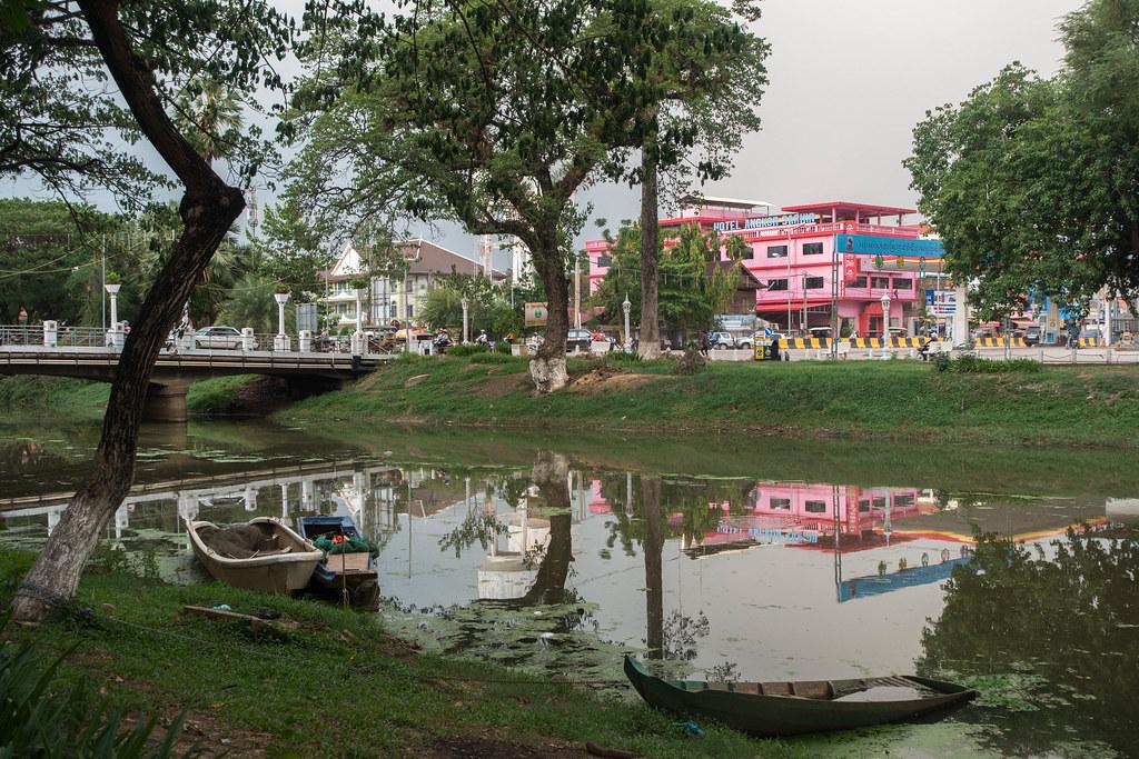 Cambodia-02090-3