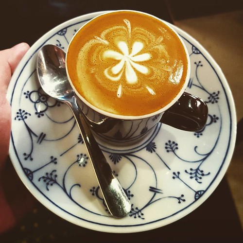 Hello November! 🍂☕❤