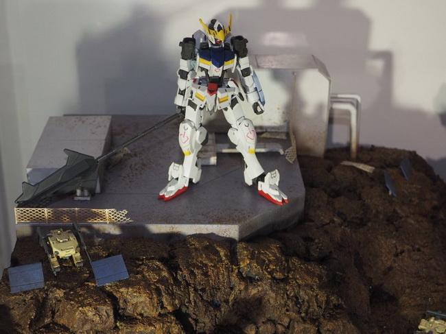 G-Tekketsu-Exhibition_33