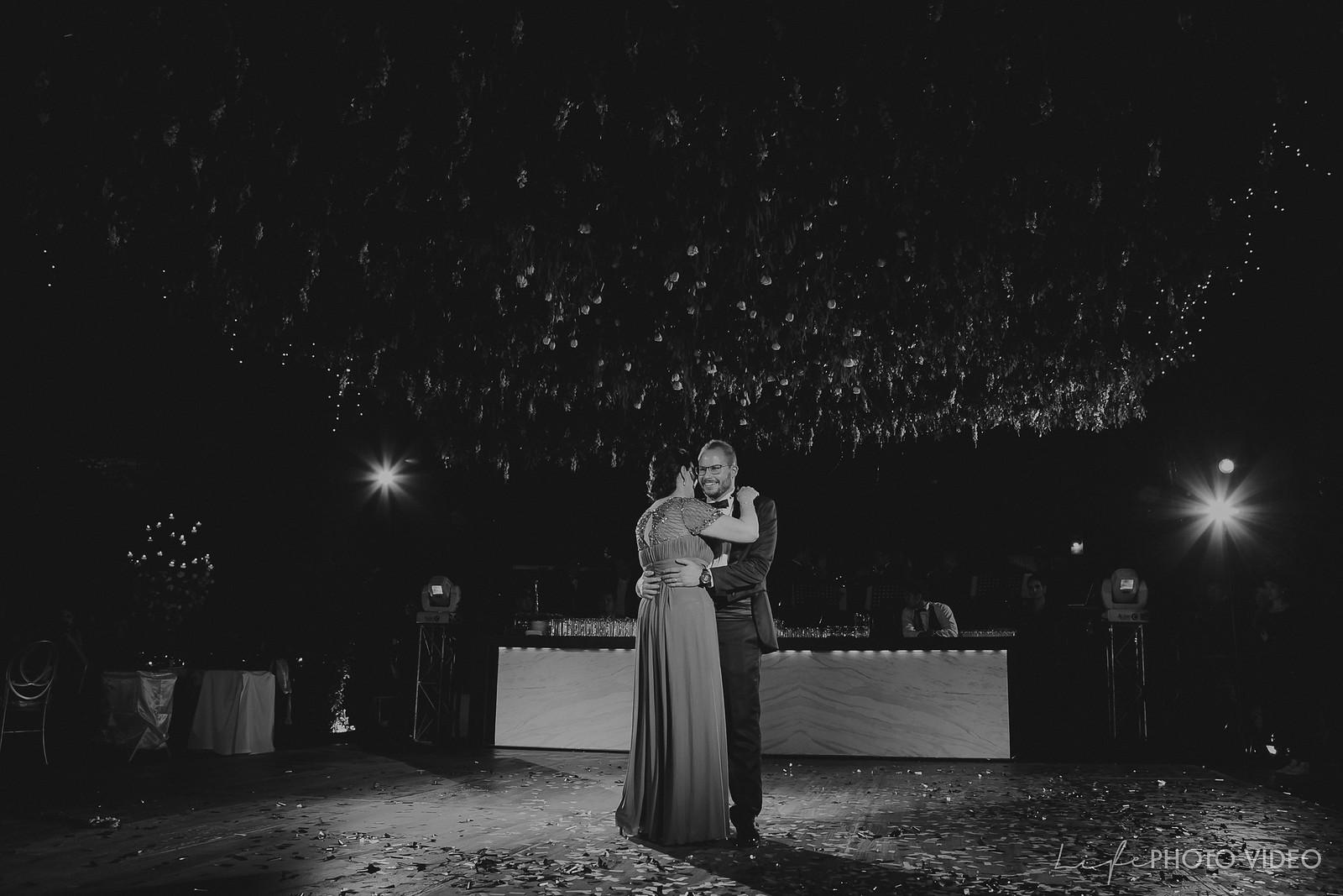 LifePhotoVideo_Boda_Guanajuato_Wedding_0063