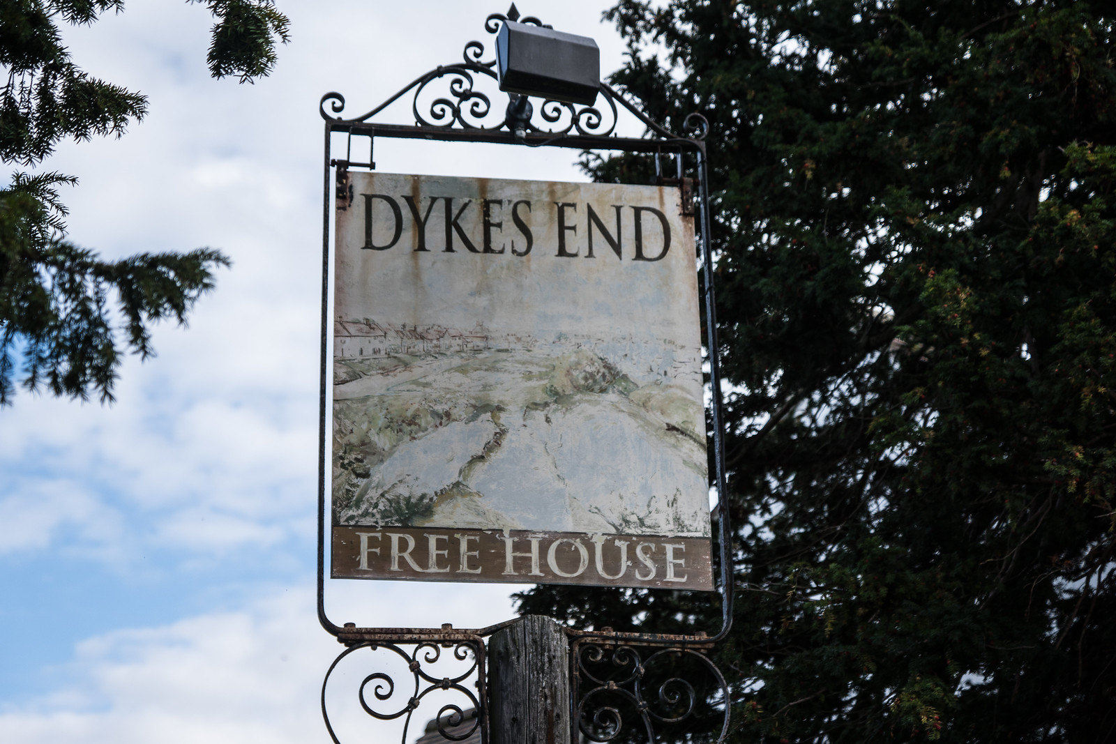 Devil's Dyke Walk-22
