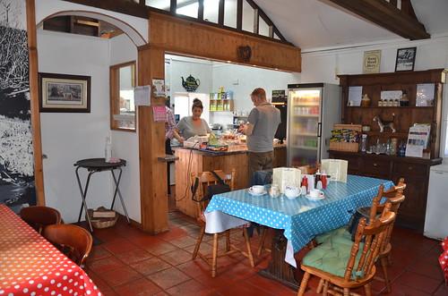 Causey House Tea Room Aug 16 (4)
