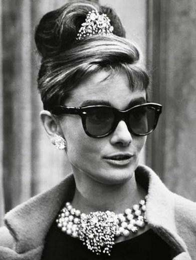 Hepburn246