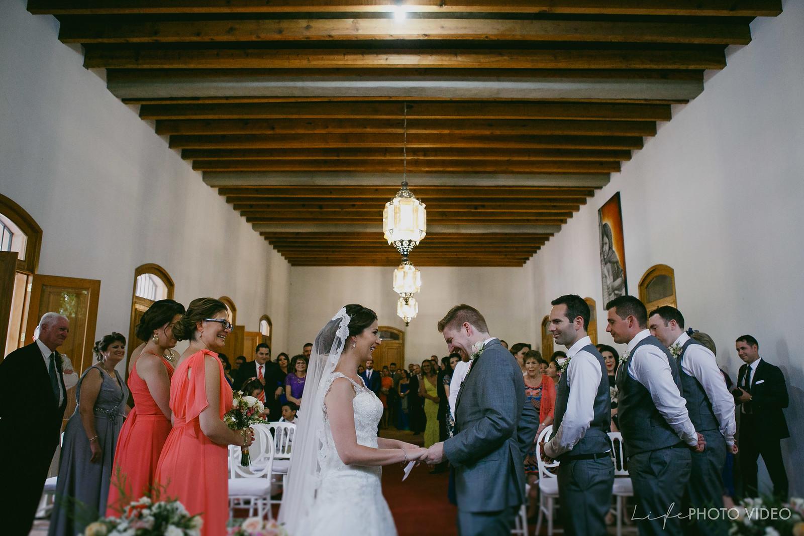 LifePhotoVideo_Boda_LeonGto_Wedding_0035.jpg