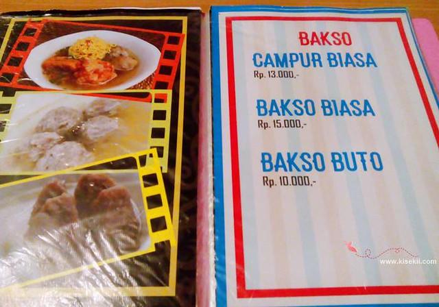 bakso-pahlawan-daftar-harga2