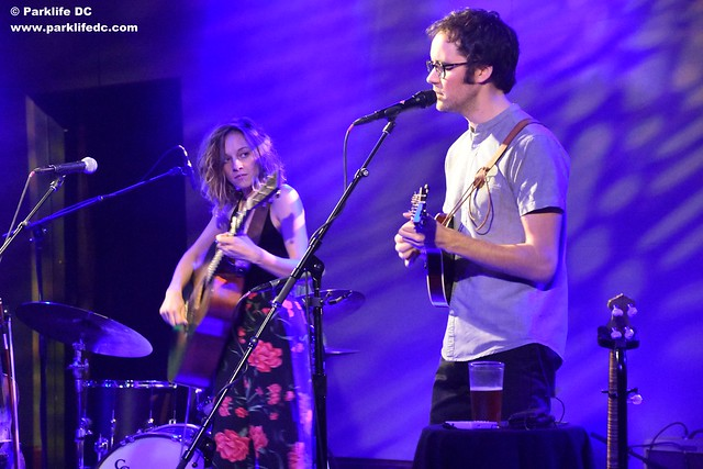Mandolin Orange 15