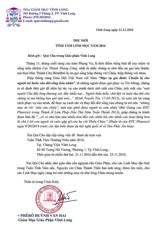 Chuong trinh TT  2016_001