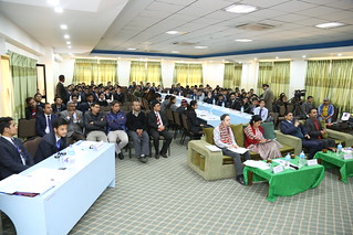 Inter - A Level Speech Competition_Nov 2016 (32)