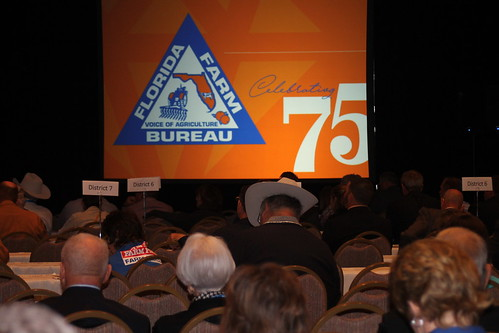 2016 FFB State Annual Meeting