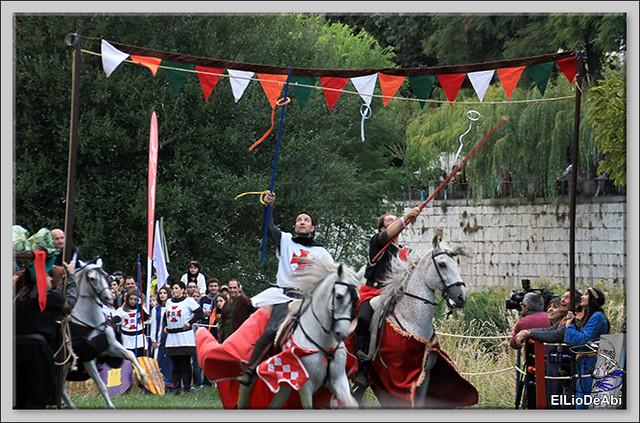 Fin de Semana Cidiano, Burgos se auna en torno al Cid Campeador 22