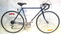Trek Classic Road Bike