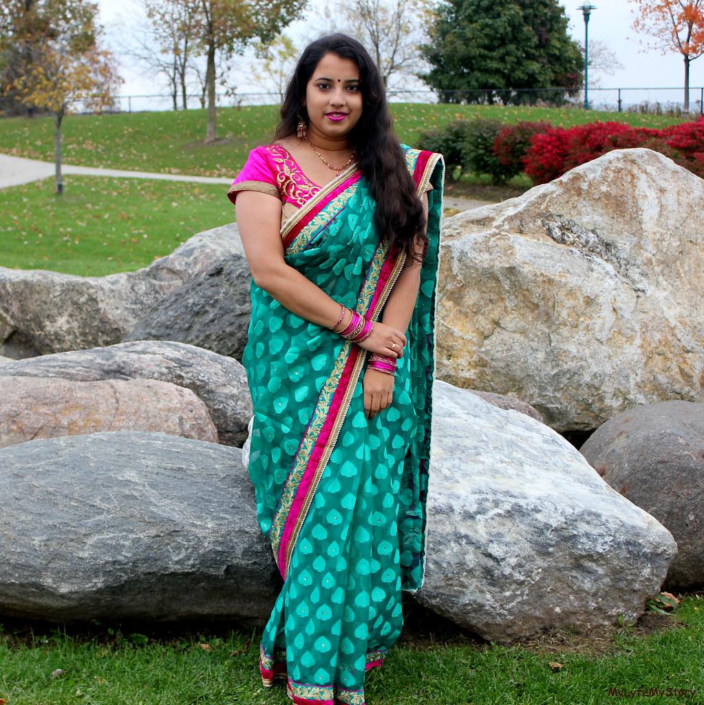 Happy Diwali (7)