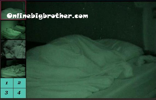 BB13-C2-8-4-2011-3_48_37.jpg | by onlinebigbrother.com