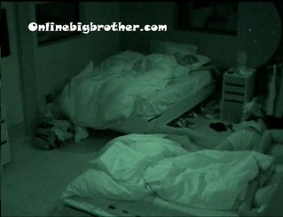 BB13-C3-7-8-2011-8_46_23.jpg | by onlinebigbrother.com