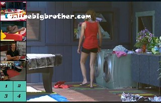 BB13-C2-7-12-2011-12_41_20.jpg | by onlinebigbrother.com