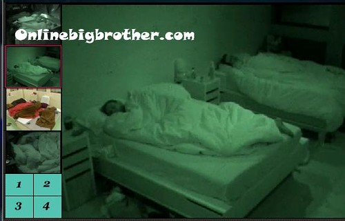 BB13-C1-8-3-2011-8_37_01.jpg | by onlinebigbrother.com