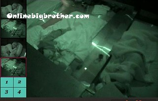 BB13-C4-8-6-2011-1_40_15.jpg | by onlinebigbrother.com