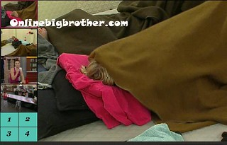 BB13-C2-8-6-2011-8_13_19.jpg | by onlinebigbrother.com